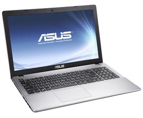 Asus R510ZE-DM170T