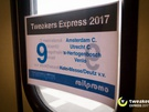 Tweakers Express 2017