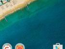 Screenshot preview LG Nexus 5X