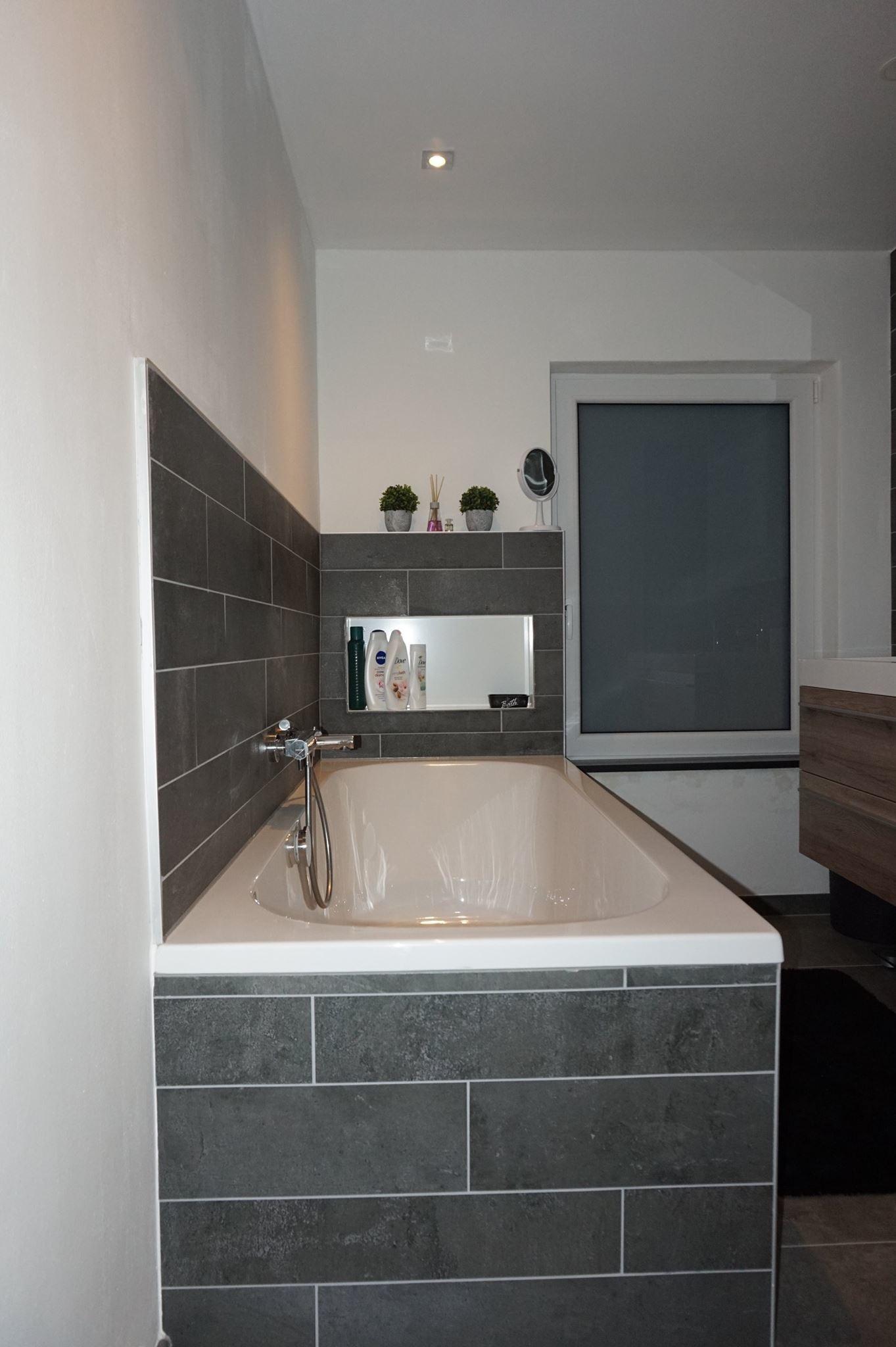 het badkamer topic verkopers kwaliteit prijs deel 1 wonen