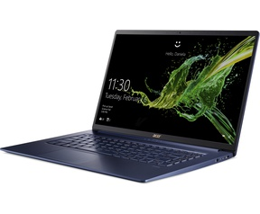 Acer SF515-51T-513P