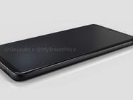 LG V30-renders