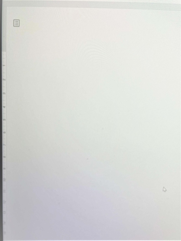 https://tweakers.net/i/MyL3N4VVRxW9CRUkyhSbSC9ryO0=/x800/filters:strip_icc():strip_exif()/f/image/gnrvpdkiXc19CtoFUQhwa4Dq.jpg?f=fotoalbum_large