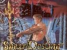 Spear of Destiny - 1992
