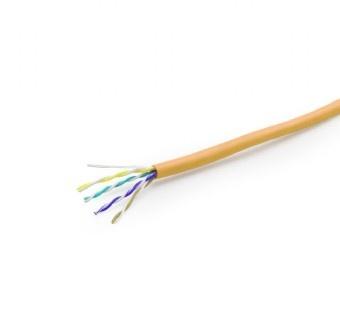 Cablexpert UPC-5004E-SO-Y