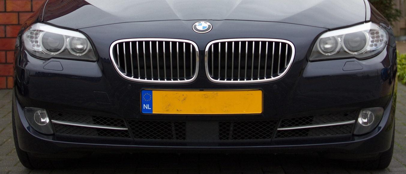 [BMW 5 (F11)] Lage lichtopbrengst xenon: oorzaak/oplossing ...