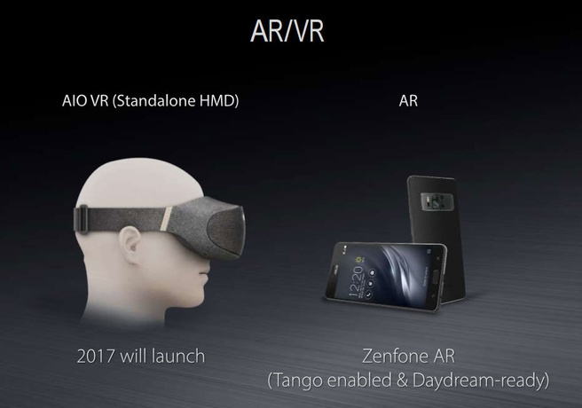 Asus aio-vr-headset