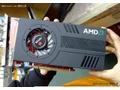 HD 6850 AFOX