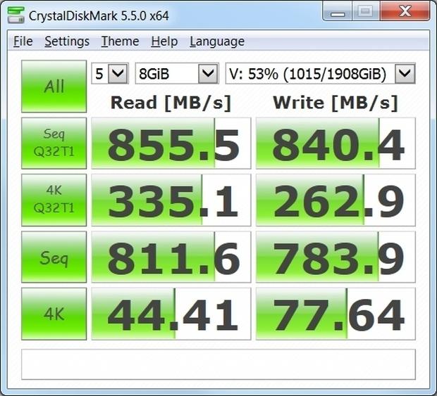 https://tweakers.net/i/N0zV4NXXBdsr4W33GfNaE__sVb4=/620x/filters:strip_icc():strip_exif()/m/392805/1HbnjATdone8wpuhHi6HcquBUabXGczABbNIAMiqVp2s5LPOsM?f=620xauto
