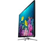 Samsung UE40F5700