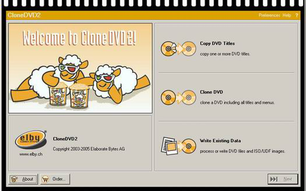 slysoft clone dvd mobile keygen
