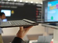 Toshiba Satellite U920t IFA 2012