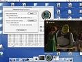 MPlayer op Mac OS X