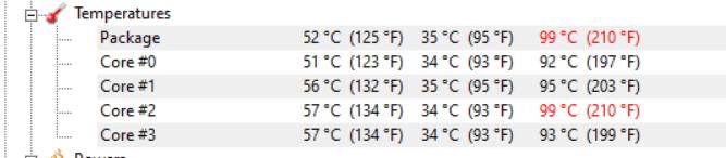 https://tweakers.net/i/N4NEyUozSjUzcSXpp6RYaEMfPFQ=/full-fit-in/4000x4000/filters:no_upscale():fill(white):strip_exif()/f/image/Y4wyfnMxuRFIbJGhhdPiwNfZ.png?f=user_large