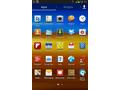 Samsung Galaxy Note Jelly Bean-update