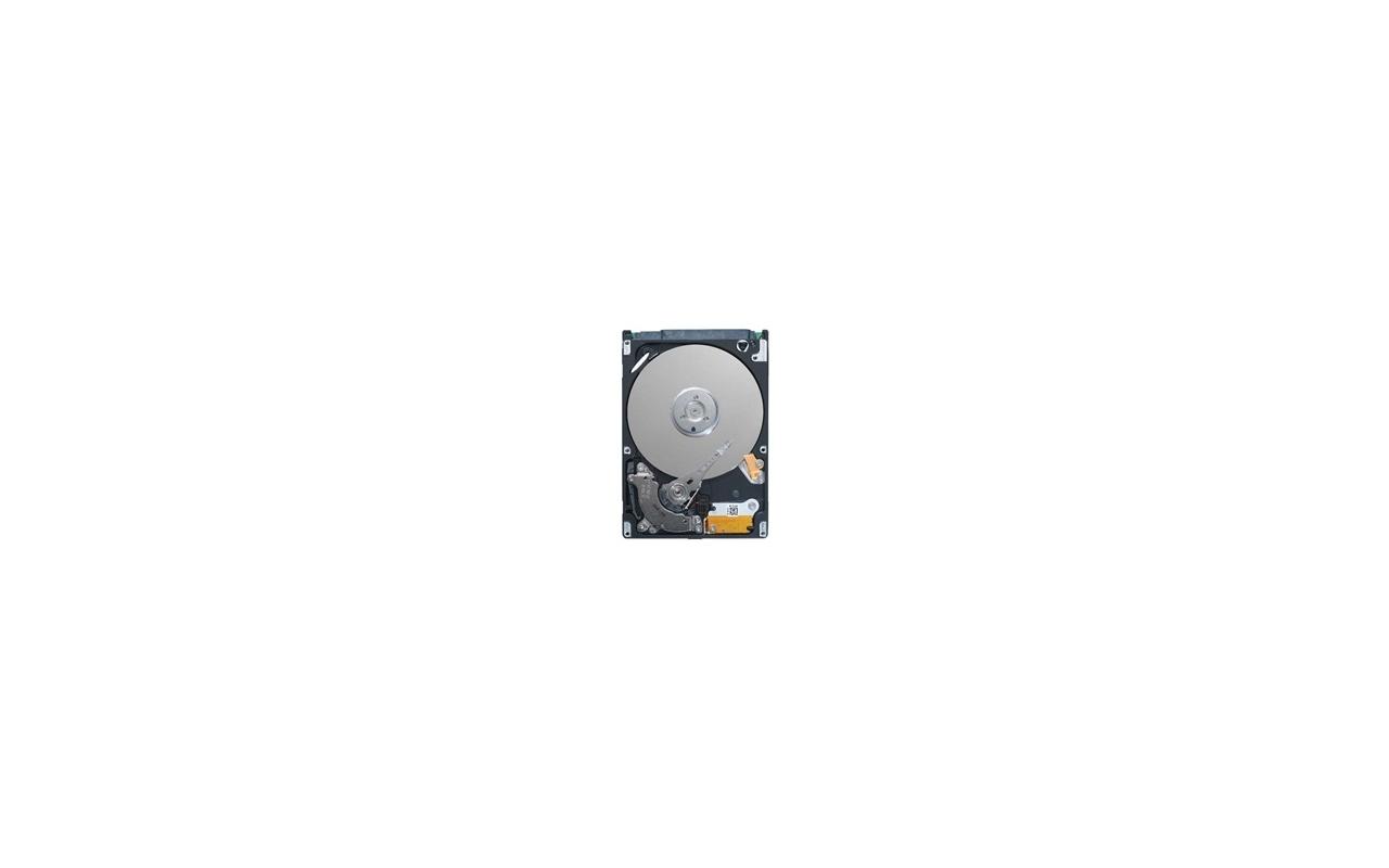 Dell 400-19131