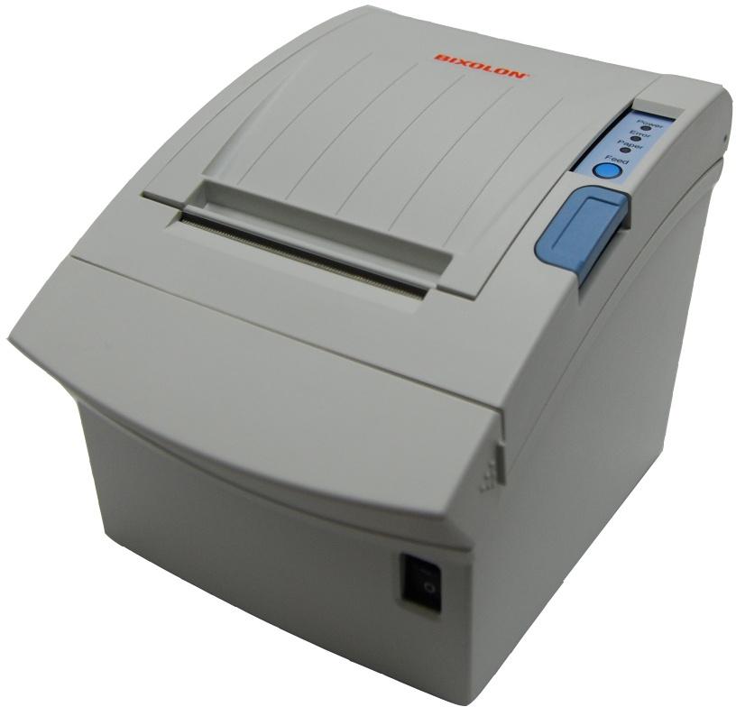 Samsung srp 350 printer