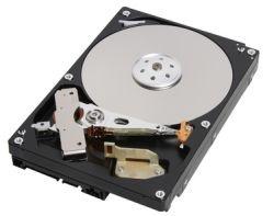 "Toshiba Desktop ATA Serial 3,5"" 5TB harde schijf"