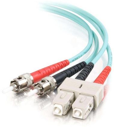 CablesToGo 85525