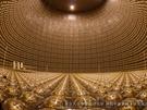 Neutrino detectoren