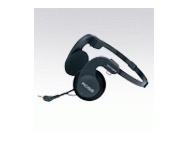 Koss SportaPro Stereophone