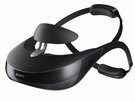 Sony HMZ-T3 Personal 3D Viewer