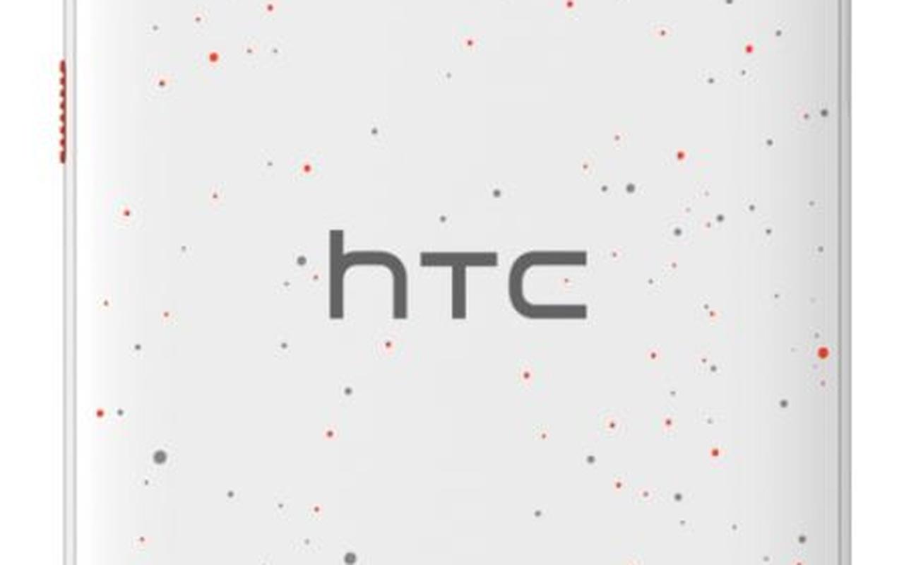 HTC Desire 825
