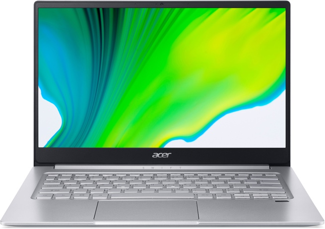 Acer SF314-42-R2MP