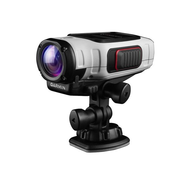 Garmin Garmin VIRB Elite Action Camera Wit Wit