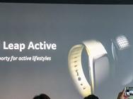 Acer Liquid Leap