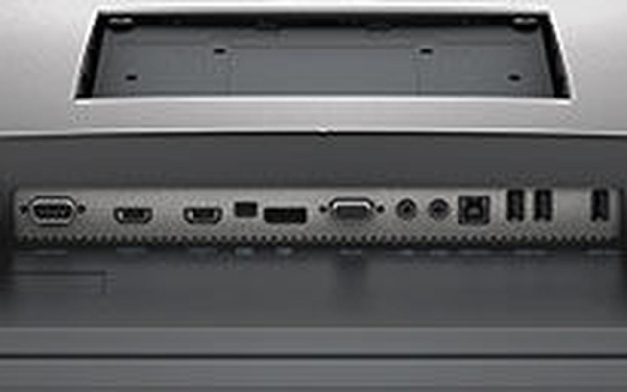 DellP4317Q