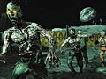 CoD: Black Ops - Rezurrection-dlc Moon level