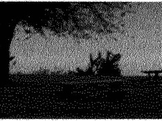 zwart-wit HQ-PC 300dpi resultaat
