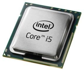 Intel Core i5-7600K Tray