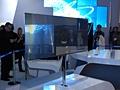 Samsung ES9500 oled-tv