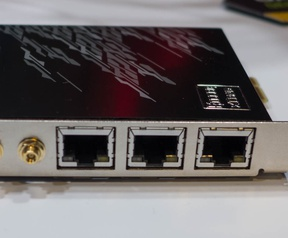 Gigabyte Killer Xtend Aorus Computex 2017