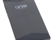Carbon 1 MKII