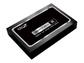 Goedkoopste OCZ Vertex 2 90GB