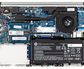 HP 14 cf2900nd