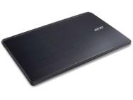 Acer Aspire V5-573G-54208G1Takk
