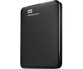 WD WD Elements Portable
