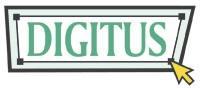 Digitus DK-1617-010