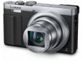 Goedkoopste Panasonic Lumix DMC-TZ70 + 8GB SD + Hoes Zwart