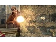 The Saboteur, PlayStation 3