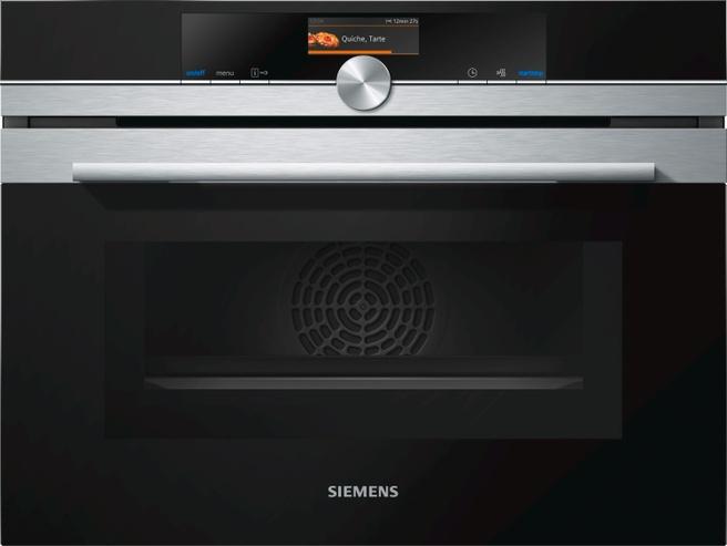 Siemens CM636GNS1