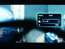 Interface Popcorn Hour C-200