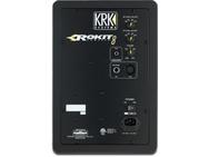 KRK Systems Rokit 8 G3