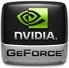 nVidia GeForce-logo
