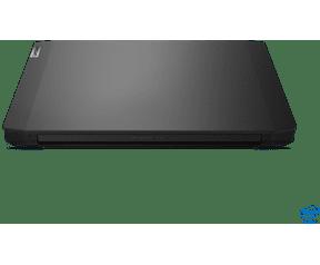 Lenovo IdeaPad Gaming 3 15IMH05 (81Y40043MH)