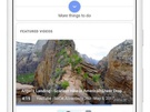 Google Search 2018 aanpassingen